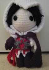 EzioSackboy