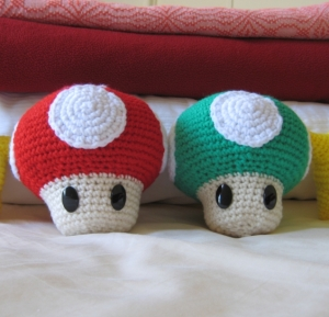 super_mario_mushrooms_by_goldenjellybean-d3abah4