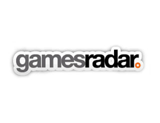 GamesRadar Feature!!