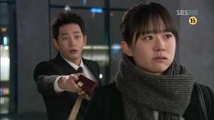 cheongdamdong-alice-e03-121208-hdtv-h264-720p-kor-avi_snapshot_00-40-07_2012-12-12_22-06-37
