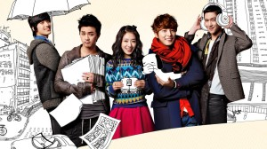 Flower-Boy-Next-Door-korean-dramas-33284045-1280-720