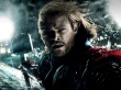1882802-thor_2011_wallpaper_movie_wallpaper_15