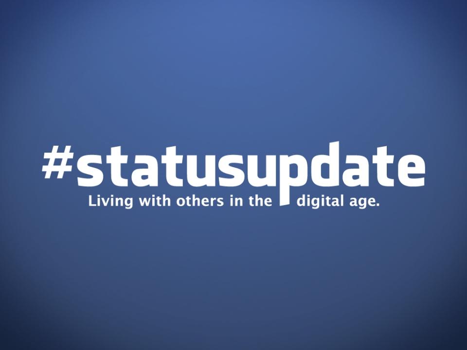 STATUS-UPDATE_TITLE1