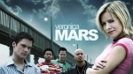 Veronica-Mars-DVD-box