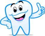 Teeth-vector-clipart-1