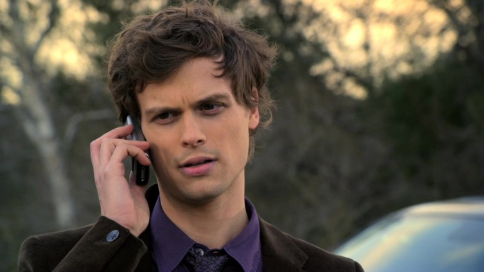criminal-minds-6x15-today-i-do-spencer-reid-cap