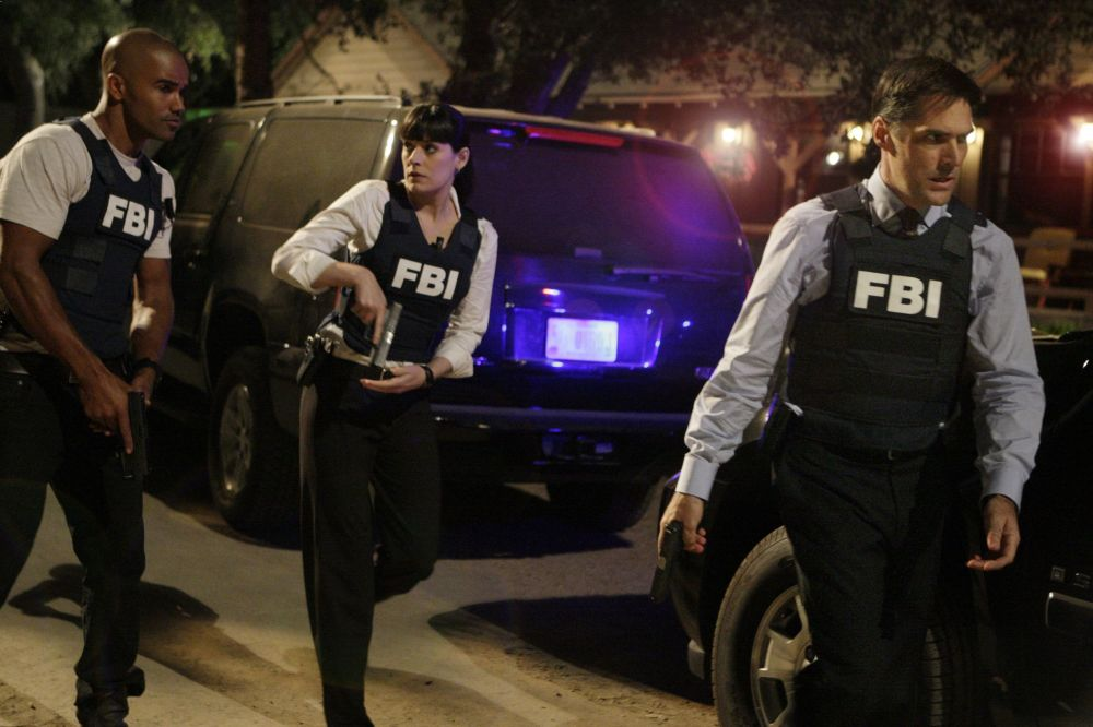 Criminal-Minds-Episode-4x04-Paradise-criminal-minds-2474723-2560-1707