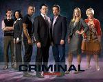 criminal_minds_wallpaper_1280x1024_3