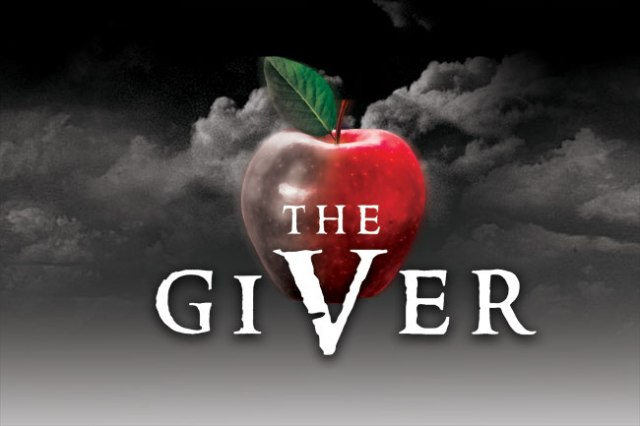 a review of the story the giver 1 the giver by lois lowry supplies g a copy of the book the giver g a dvd player and a copy of the giver dvd (optional) g memory game (print and cut and have on a table) g a bible (or bibles for.