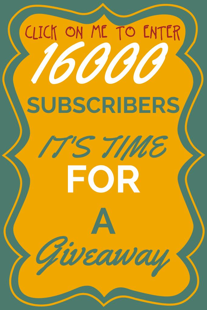 160001