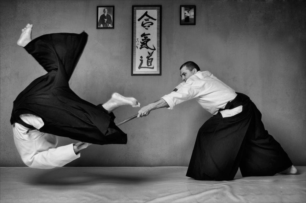aikido-bg