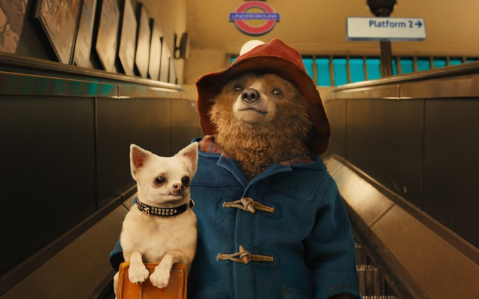 paddington-bear-mo_3058736k
