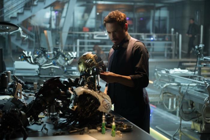 Avengers254d1157bc9e8b