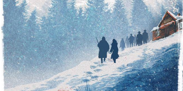 hateful-eight-poster-trailer-comic-con