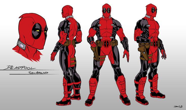 deadpool-costume-13