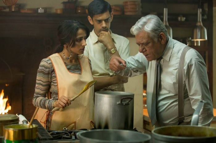 hundred-foot-journey-scene-1
