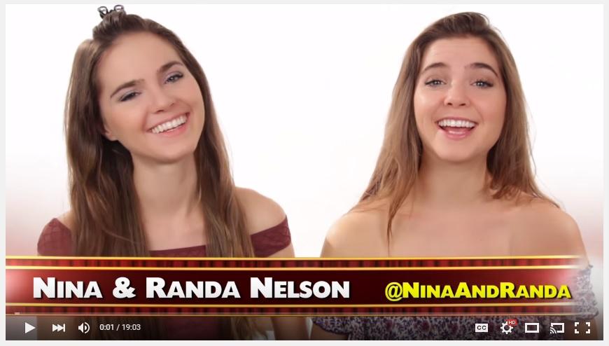 NinaandRanda