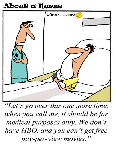 nurse-patient-free-movies
