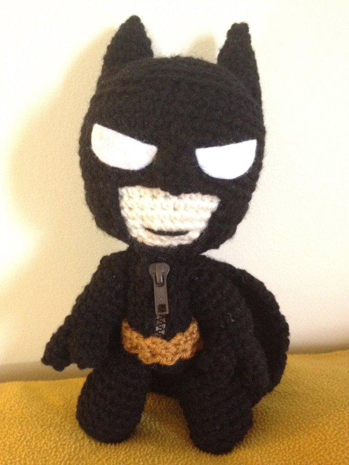 batman_sackboy_by_goldenjellybean-d5y5vpi