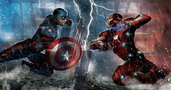 Captain-America-3-Civil-War-Cap-vs-Iron-Man-artwork-570x303