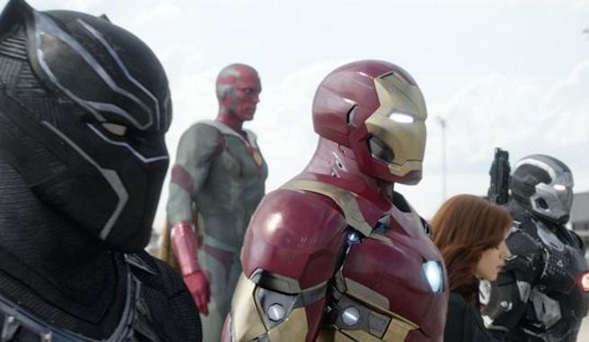 team-iron-man---captain-america-civil-war-173014