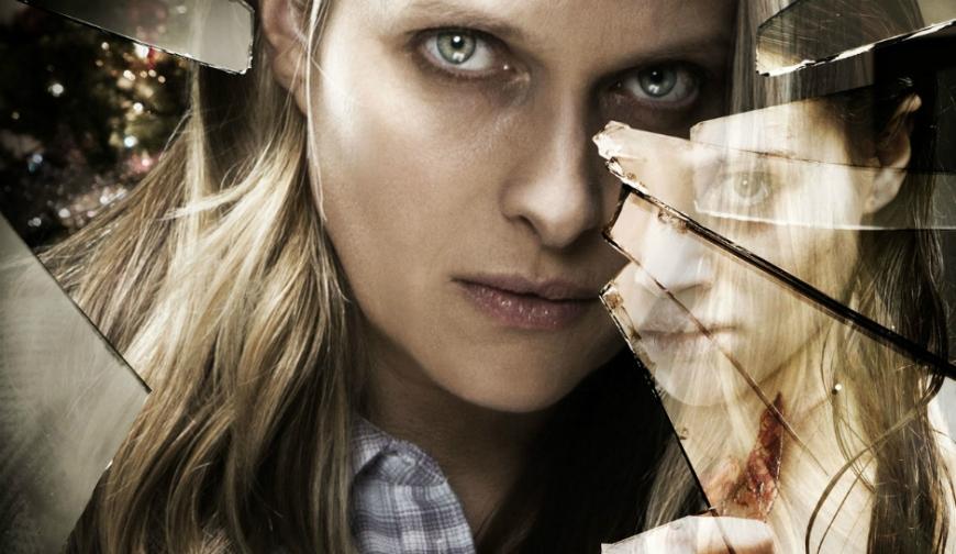 best-horror-movies-on-netflix-clincial-netflix-movies