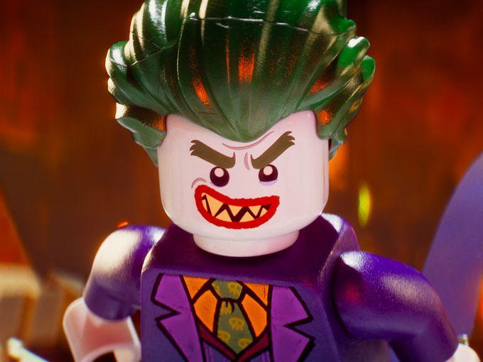 the-lego-batman-movie-joker.jpg