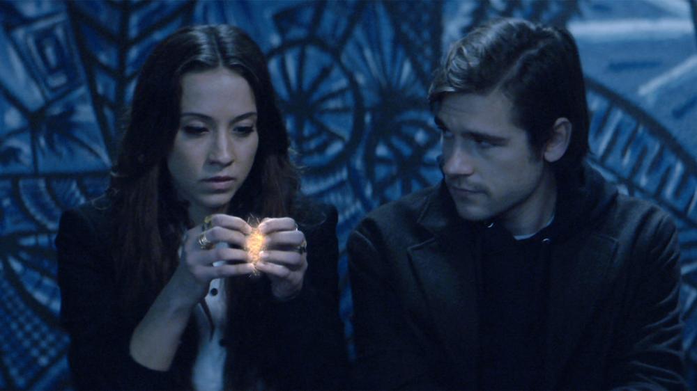 the-magicians-episode-101-screenshot-02_1200.0.jpg