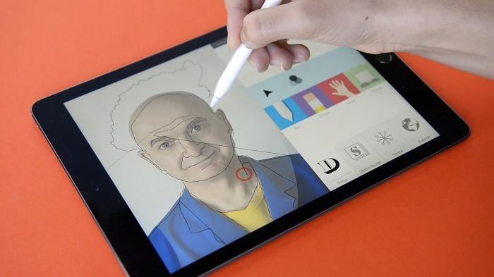 Line-us-app-tracing.jpg