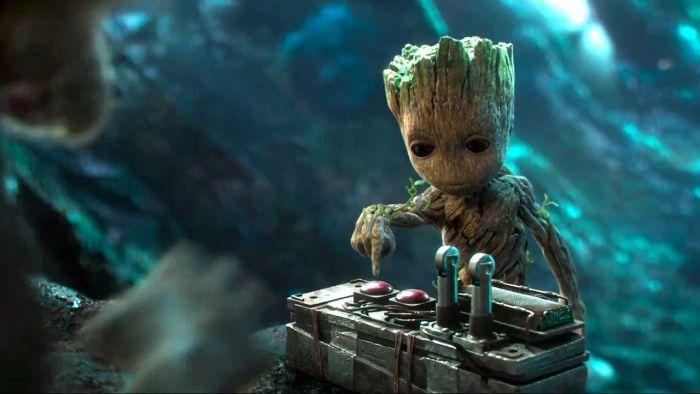 3233786-guardians-of-the-galaxy-vol.2-official-teaser-trailer-3.jpg